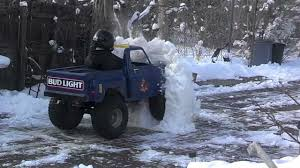 Mini Monster Truck Go Kart VS Snow Wall - YouTube Cheap Mini Monster Truck Go Karts Best Resource 1 Injured As Shriners On Tiny Cars Boats Planes 18wheelers Flood Monster Truck Dan Jack O Lantern Scary Trucks Car Anatomy Of A The 1118kw Beasts You Pilot Peering Kart Playing In Snow Youtube Dino Sport Zf Black For Outdoors Mini Monster Truck Gokart Foxhunter Kids Ride On Car Pedal With Rubber Wheels Case Ih Bfr3