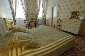 chambre boudoir chambre le boudoir la saunerie maison d hôte