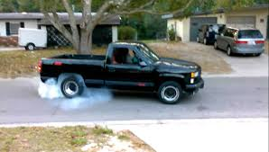 SS 454 Truck Burn Out - YouTube 1990 Chevrolet Ss 454 Pickup For Sale Classiccarscom Cc1005444 Red Hills Rods And Choppers Inc St Chevy Big Block Sport Truck 74 Swb Street Or Strip Rm Sothebys Auburn Fall 2018 Ss Truck Wiki All About Sale 87805 Mcg 48 Perfect Designs Of Chevy 1991 Chevrolet Silverado 1500 Creative Rides Stunning Twin Turbo Truck With Over 800 Horsepower Fast Lane Classic Cars