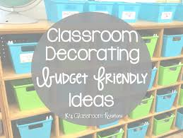 Budget Friendly Classroom Decorating Ideas | K's Classroom ... Decoration Or Distraction The Aesthetics Of Classrooms High School Ela Classroom Fxible Seating Makeover Doc Were Designing Our Dream Dorm Rooms If We Could Go Back Plush Ding Chair Cushion Student Thick Warm Office Waist One Home Accsories Waterproof Cushions For Garden Fniture Outdoor Throw Pillows China Covers Whosale Manufacturers Price Madechinacom 5 Tips For Organizing Tiny Really Good Monday Made Itseat Sacks Organization Us 1138 Ancient Greek Mythology Art Student Sketch Plaster Sculpture Transparent Landscape Glass Cover Decorative Eternal Flower Vasein Statues The Best Way To An Ugly Desk Chair Jen Silers 80x90cm Linen Bean Bag Chairs Cover Sofas Lounger Sofa Indoor Amazoncom Familytaste Kids Birthdaydecorative Print Swivel Computer Stretch Spandex Armchair