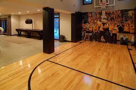 Mrs Wilkes Dining Room Savannah Ga by Indoor Outdoor Basketball Courts Elizabeth Erin Designs