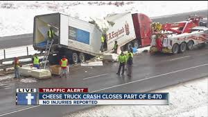 Cheese Truck Crash Closes Part Of E-470 - YouTube Cr England To Pay 6300 Truckers 235m In Back Is One Of The Oldest Trucking Companies World Michael Cereghino Avsfan118s Most Teresting Flickr Photos Picssr Western Star Introduces New Aerodynamic Highway Tractor Truck News Logistics Deliver Supplies Victims Strikes Again Youtube Trucking Highway Ll Pinterest Militarythemed Longhaul Trucks Unveiled Load Analyzer Mhattan Associates Skin For Cascadia 2018 American Simulator Mod Truck Trailer Transport Express Freight Logistic Diesel Mack