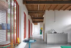 100 Interior Architecture Blogs Blog Luster