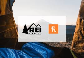 7 Best REI Coupons, Promo Codes + 20% Off - Nov 2019 - Honey Amazon Music Unlimited Renewing 196month For Prime Patagonia Promo Code Free Shipping The Grand Hotel Fitness Instructor Discounts Activewear Coupon Codes Joma Sport Offer Discount To Clubs Scottish Athletics Save Up 25 Off Sitewide During Macys Black Friday In July Romwe January 2019 Hawaiian Coffee Company Boston Pizza Kailua Coupons Exquisite Crystals Wapisa Malbec 2017 Nomadik Review Code 2018 Subscription Box Spc Student Deals And Altrec Coupon 20 Trivia Crack
