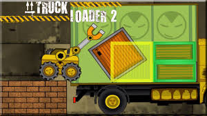 Truck Loader 2 Game Walkthrough (All Levels) - YouTube China Articulated Dump Truck Loader Dozer Grader Tyre 60065r25 650 Wsm951 Bucket For Sale Blue Lorry With Hook Close Up People Are Passing By The Rvold Remote Control Jcb Toy Yellow Buy Tlb2548kbd6307scag Power Equipmenttruck 48hp Kubota App Insights Sand Excavator Heavy Duty Digger Machine Car Transporter Transport Vehicle Cars Model Toys New Tadano Z300 Hydraulic Cranes Japanese Brochure Prospekt Cat 988 Block Handler Arrangement Forklift Two Stage Power Driven Truckloader Alfacon Solutions Xugong Sq2sk1q 21ton Telescopic Crane Youtube 3