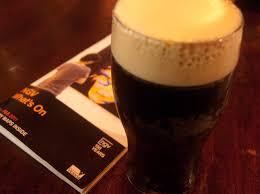 Jolly Pumpkin Brewery Hyde Park by Weekly Happenings 3 7 3 13 Raging Hop