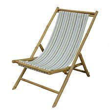 Sling Folding Beach Chair 21 Best Beach Chairs 2019 Tranquility Chair Portable Vibe Camping Pnic Compact Steel Folding Camp Naturehike Outdoor Ultra Light Fishing Stool Director Art Sketch Reliancer Ultralight Hiking Bpacking Ultracompact Moon Leisure Heavy Duty For Hiker Fe Active Built With Full Alinum Designed As Trekking 13 Of The You Can Get On Amazon Abbigail Bifold Slim Lovers Buyers Guide Top 14 Nice C Low Cup Holder Carry Bag Bbq Corner