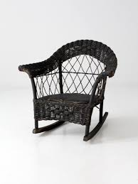 Antique Children's Wicker Rocking Chair – 86 Vintage Vintage White Wicker Rocking Chair Renewworks Home Decor Wisdom And Koenig Interior Iron Rocking Chair Designer Outdoor Villa Back Yard Rattan Alinum Chairs Lounge Rocker Agha Interiors Blue Heron Pines Homeowners Association Cape Cod Kampmann With Cushions Reviews Joss Coral Coast Mocha Resin Beige Cushion Terrace Leisure Fniture With High And Alinium Tortuga Portside Classic Wickercom Aliexpresscom Buy Giantex Patio