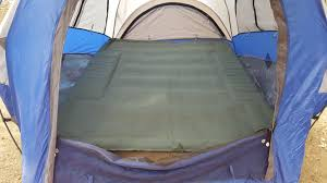 SOLD: Napier Sportz Truck Tent And AirBedz Pro3 Bed Mattress -SoCal ...