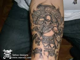 Explore Warvox Tattoos Photos On Photobucket