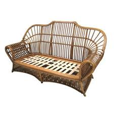 Ficks Reed Lounge Chair by 42 Best Ficks Reed Furniture Images On Pinterest Rattan Lounge
