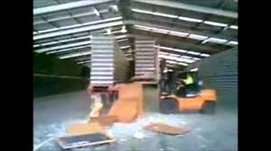 TOP 10 FORKLIFT ACCIDENTS | Safety | Pinterest A Forklift Is Not An Auto For Purposes Of Ability Exclusion Forklift Accident Accidents Sf Building Supply Company Fined Fatal Accident In Blog Robs Repair Inc Business Owners Must Give Thought To Warehouse Safety Huffpost Lift Truck Accidents Prevention Better Than Cure Tvh Cushion Vs Pneumatic The Breakdown Swlift Home Toyota Missouri Workers Compensation Claims Truck Pictures Best Fork 2018 Hire And Sales Essex Suffolk Kalmar Launches New Electric Heavyweight