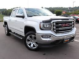 Certified Pre-Owned 2016 GMC Sierra 1500 SLT Crew Cab Pickup ... Certified Preowned 2017 Toyota Tundra Dlx Truck In Newnan 21680a 2016 2wd Crew Cab Pickup Nissan Vehicle Specials Used Car Deals 2018 Ram 1500 Harvest Pu Idaho Falls Buy A Lynnfield Massachusetts Visit 2015 Sport Waukesha 24095a Ford F150 Xlt Delaware 2014 Chevrolet Silverado Lt W1lt Big Horn 22968a Wilde Offers On Certified Preowned Vehicles Burton Oh 2500 Laramie Longhorn W Navigation