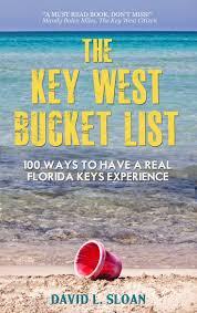 El Patio Motel Key West Fl 33040 by 554 Best Key West Images On Pinterest Florida Keys Key West