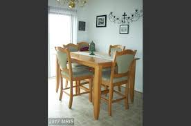 The Dining Room Inwood Wv Hours by 188 Ford Cir Inwood Wv 25428 Mls Be8607684 Redfin