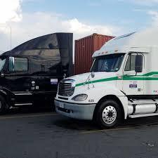 100 Tidewater Trucking Carroll Inc Home Facebook