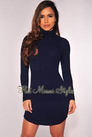 Hot Miami Styles Models