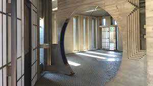 100 Scarpa Architects Japanese Architecture Tigersingenoa