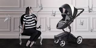 Mima Moon High Chair by Mima Strollers Accessories U2013 Mima Usa