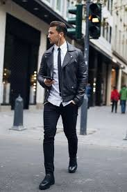 1210 best men u0027s fashion u0026 style images on pinterest menswear