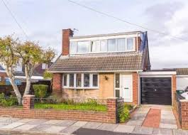 3 Bedroom Houses For Sale by 3 Bedroom Houses For Sale In Greater Manchester Zoopla