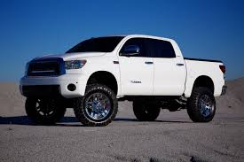 Lifted Ram 2500 | Top Car Designs 2019 2020 Lift Kit 32018 Ram 1500 2wd 55 Gen Ii Fabricated Liftedram1500diesel Below You Will Find A List Of Discussions In Big 4 Motors Ltd New Chrysler Jeep Dodge Ram Dealership Lifted Top Car Reviews 2019 20 Custom Trucks Slingshot 2500 Dave Smith 500 Suspension Coil Spring Radius Arm Dodge 8 Lift Kit By Bds Suspeions On Truck Caridcom Gallery 10 Modifications And Upgrades Every Owner Should Buy Wranglers Northpoint Cdjr Vermont Dare You Daily Drive A Diesel The 1 2 2013 Slt From Rtxc Winnipeg Mb July 2015 The Month Contest