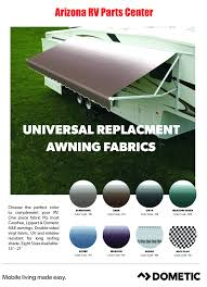 Awning Rv Replacement Fabric Awning Fabric Specifications Awning ... Travel Trailer Awning Repair Home Decor The Camper Awning Used Bromame Fabric Edmton Inc S Replacement For Rv Vinyl Universal Rv Fabrics Lowest Price Top Quality From Rvawningsmart Frame Carter Awnings And Parts Chrissmith Camper Window Botunity Dometic 8500 Patio Camping Boondock Or Bust Installing Shadepros Vista On My Youtube Haing A Vintage By Yourself Aloha Tt Ideas