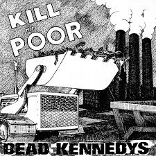 Dead Kennedys Halloween by Dead Kennedys Original Singles Collection 7 U0027 Box Set Amazon
