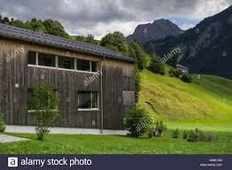 100 Contemporary Houses Austria Vorarlberg Bregenzerwald Au Traditional And