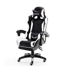 Amazon.com: Mingteng Office Desk Gaming Chair High Back Computer ... Vof Kia Office Chair Black Amazonin Home Kitchen Details About Barcalounger Jacque Pedestal Leather Recliner And Ottoman Akihome Fniture Decor Leema Interior Most Creative Designer In Sri Lanka Michael Amini Designs Aminicom Grand Carnival Ex Cars 1008466077 Our Partners Environments Custom Workplace Design Melbourne Chairs Desks Tables Supplies Sofas At Taylor Emikia Desk Oostorcom Freedom Kia Omega Commercial Interiors