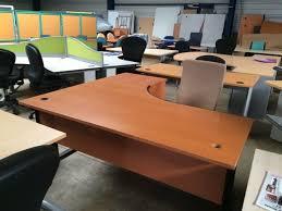 mobilier bureau occasion mobilier de bureau occasion mobilier de bureau d occasion
