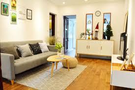 100 Apartment In Hanoi Near Hanoi Opera House Flat For Rent In Vietnam