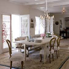 Rustic Chic Dining Room Ideas by Popular Chic Interior Design Ideas With Ingenious Inspiration