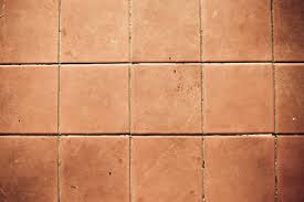 how to keep your grout magically clean