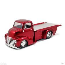 JADA 1/24 1952 CHEVY FLATBED TRUCK | Trade Me Buy Lionel Tmt418 Flatbed Toy Truck Operation Helicopter Car Olympic Folders Esso Flatbed Truck Hanomag 42920 Us Zone Germany Greenlight Hd Trucks Series 1 Intertional Durastar Amazoncom Matchbox Rev Rigs Toys Games Sandi Pointe Virtual Library Of Collections Lego City For Kids Youtube Gazaa 1932 3d Model Hum3d Mack Log Trailer Diecast Replica 132 Scale Assorted Jada 124 1952 Chevy Trade Me Bruder Granite W Low Loader Jcb Long Haul Trucker Newray Ca Inc Candylab Bad Emergency Black Otlw004 Sportique
