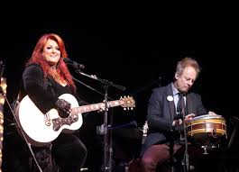 Wynonna On 'raw' New Album Featuring Susan Tedeschi And Derek Trucks Derek Trucks Is Coent With Being Oz In The Tedeschi Band Ink 19 Tiny Desk Concert Npr Susan Keep It Family Sfgate On His First Guitar Live Rituals And Lessons Learned Wood Brothers Hot Tuna Make Wheels Of Soul Music Should Be About Lifting People Up Stirring At Beacon Theatre Zealnyc For Guitarist Band Brings Its Blues Crew To Paso Robles Arts The Master Soloing Happy Man Tedeschi Trucks Band Together After Marriage Youtube
