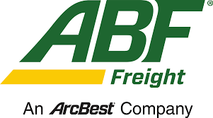 ABF Freight System - Wikipedia Ups Teamsters Reach Tentative Deal On Trucking Labor Contract Wsj Abf Freight Honored As Great Supply Chain Partner For 2017 Raises Ltl Rates By 54 Material Handling And Logistics Mhl Abf Ats American Truck Simulator Mods Part 243 System Phoenix Arizona Cargo Company Trucker Forms Documents Arcbest Relocube Container Review Moving Byside Comparison Driver Reviews Complaints Youtube