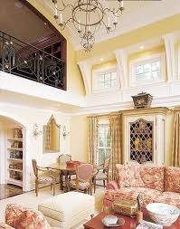 Red Country French Living Rooms by 97 Best Family Room Images On Pinterest Family Rooms Living