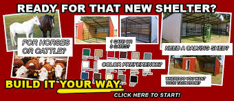 Livestock Loafing Shed Plans by Shed Kit Sheds Portable Livestock Shelters Calving And Loafing
