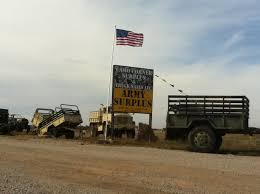 100 Trucks For Sale In Oklahoma Camo Corner Surplus Gun Range Ammunition Tactical Gear