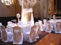 Table And Chair Covers Wholesale   50pcs Decor Universal Wedding ... Buy Whosale Pack Of 100 Premium White Spandex Chair Covers Lavender Chiffon Curly Chair Sash Wedding Party Decorations Cover Sash Bands Lycra For Cheap For Events Crealive Plus Banquet Plum Fuzzy Fabric Sale Chair Cover Hire In West Drayton Hayes Hounslow Balloon And Ties Linen Seat And Sashes Black Purple Weddings Bridal Tablecloths And Runners Direct