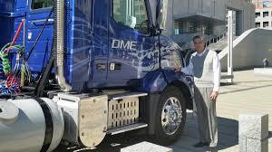 100 Volvo Trucks Greensboro This Fuel Of The Future Is Already Powering Trucks Triangle