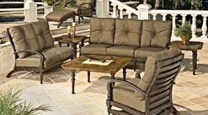 The Dump Patio Furniture by Satiating Outdoor Restaurant Tags Restaurant Patio Furniture