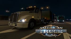 ATS - My First Job American Truck Simulator - First Delivery Career ... Truck Driver Description For Resume Free Sample Mesmerizing Delivery Online Grocery Serving Social Good The Spoon Box Jobs Abcom Refrigerated Truckload Services Roehl Transport Roehljobs 70 Luxury Pickup Diesel Dig Far Cry 5 Job And Some Back Road Driving Youtube Fedex Jobs El Paso Doritmercatodosco Us Foods Realistic Preview Deliver Rumes Livecareer Repost Rock_drilling Taking Delivery Of This Bad Boy Ahead Chic For In Light Duty