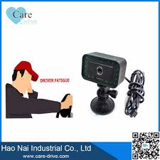 China Truck Driver Monitoring Voice Alert Alarm System Driver ... Defiant Home Security Wireless Protection Alarm Systemthd1000 Vision 2310b 24v Truck System Diykit 35 Inch Car Monitor Van Parking Ir Night And Business Per Mar Services Official Securnshield Canada Site Systems C3rs730 Lcd Autopage 2way 4channel Vehicle 2019up Ram 1500 Kits Harga Universal 12v Remote Start Stop Engine New Bulldog 802mc Finder Button 1 X 87mm Window Stkersvehicle Procted By A Monitored Concept Stock Image Of Alarm Foot Support Fireengine With Light System Side View
