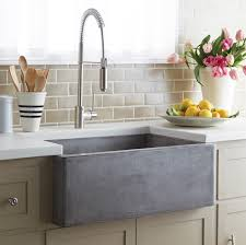 pegasus kitchen sinks best full size of faucets farmhouse kitchen