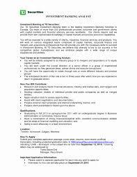 Sample Banker Resume Bankteller Bank Teller Monster Retail Branch