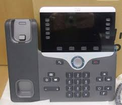 Cisco CP-8841-K9 Unified IP VOIP Colour Display Telephone Phone ... Implementing Cisco Qos Model To End Users Network Eeering Configure Voip In Cisco Packet Tracer Youtube Cp8841k9 Unified Ip Colour Display Telephone Phone Cisco Spa504g 4line With 2 Port Switch Poe And Lcd Phone 3905 Is Not Working Hp A5120e Poe Switches 300115 Switched Networks Quality Of Bcmsnbuilding Converged Multilayer 23799065 Ccnp Semester 7 Moduel Service Sg25010p Gigabit Smart 62w Spa501g 4 How Basic Ipphone Cfiguration Grandstream Gxp1405 Voice Vlan Tag Cfiguration Using 8845