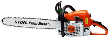 Great Deal On Stihl Chainsaw Chains