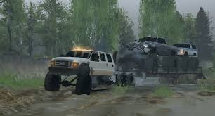 Spintires Mods - Diesel Brothers Super Six Towing Mud Trucks ... Big Mud Trucks At Mudfest 2014 Youtube Video Blown Chevy Mud Truck Romps Through Bogs Onedirt Baddest Jeep On The Planet Aka 2000 Hp Farm Worlds Faest Hill And Hole Okchobee Extreme Trucks 4x4 Off Road Michigan Jam 2016 Gone Wild 1300 Horsepower Sick 50 Mega Truck Fail Burnout Going Deep Cornfield 500 Extreme Bog Racing Shiloh Ridge Offroad Park
